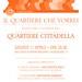 Poster Cittadella 13