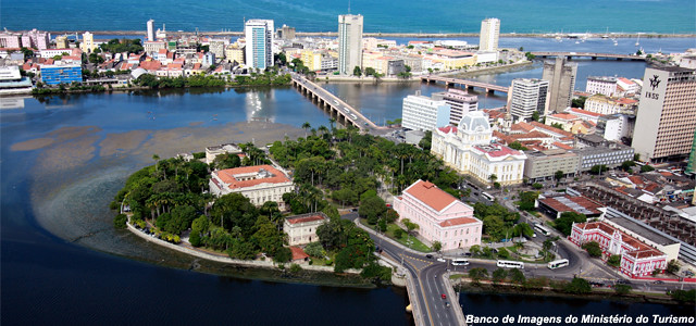 Recife, Pernambuco 2