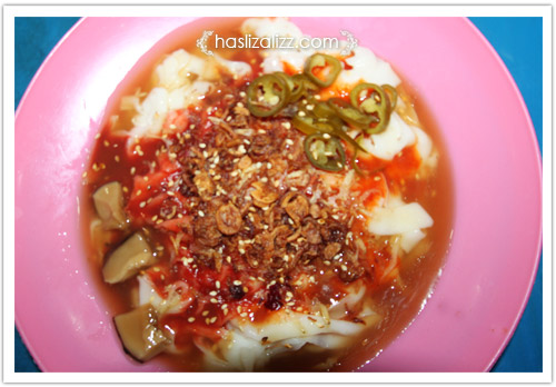 8646340279 04630999f7 makanan cina halal di ipoh | chee cheong fun sedap