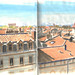 130413 sketchcrawl 39-Toulouse by Vincent Desplanche