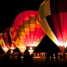 Reno Ballon Races Dawn Patrol by Jrod1345