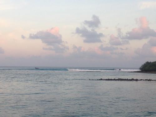 Adi's Maldivian Adventure5