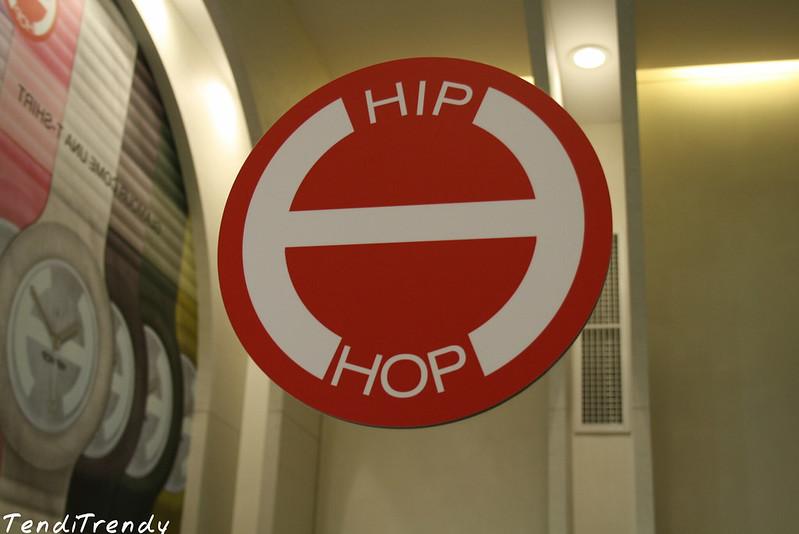 hip-hop-blogger-day