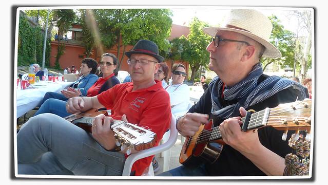 Baladre al 2on. Ball al Carrer -Xàtiva21-04-2013  (53) copia