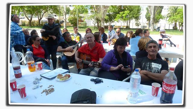 Baladre al 2on. Ball al Carrer -Xàtiva21-04-2013  (26) copia