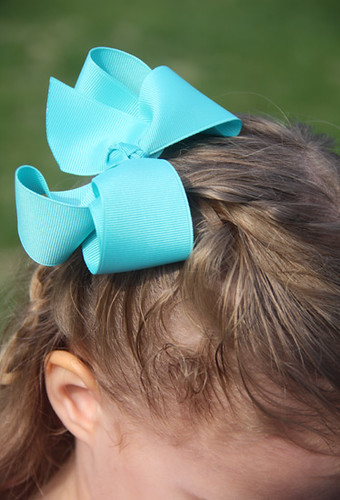 Hair-Closeup-Bow-and-braid