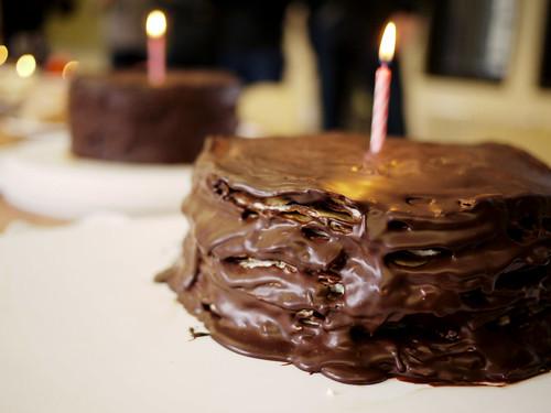 04-22 cake