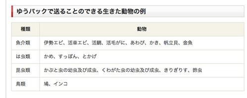 2013-04-23_1055