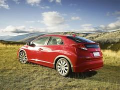 family car(0.0), world rally car(0.0), sedan(0.0), hatchback(0.0), race car(1.0), automobile(1.0), automotive exterior(1.0), wheel(1.0), supermini(1.0), vehicle(1.0), automotive design(1.0), honda(1.0), honda civic type r(1.0), land vehicle(1.0),