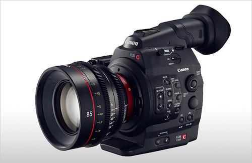 Canon_4K_concept