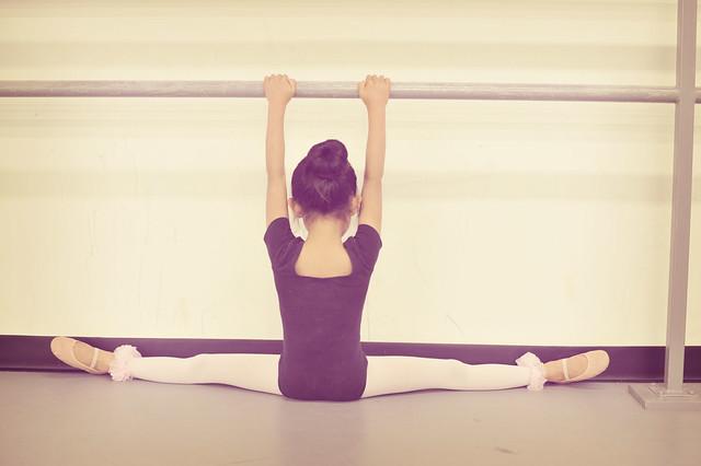 stretch_2206