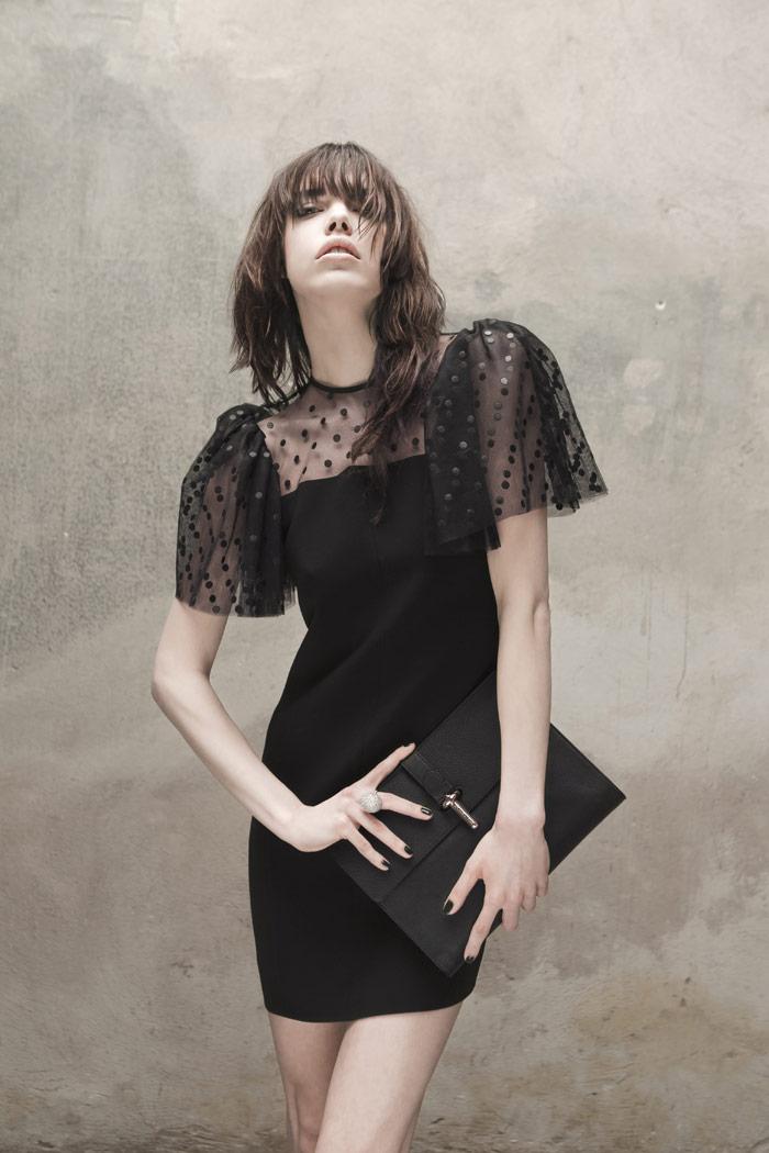 geb-fashionmag-0583-copia