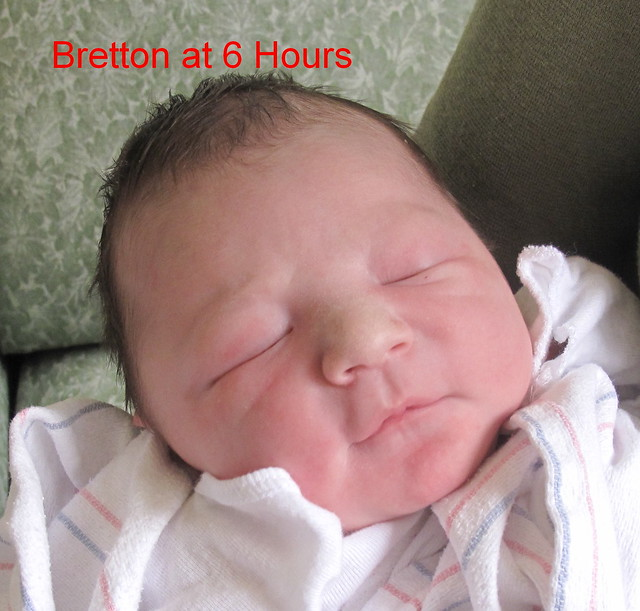 Bretton 4-21-13 006