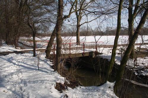 2013-Cösitz-Fuhnebrücke