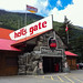 Hells Gate (British Columbia)