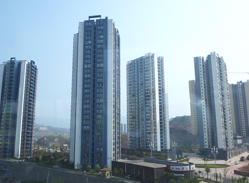 Chongqing13-Zunyi-Chongqing-bus (101)