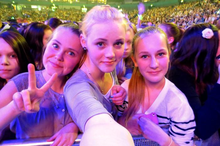 Believe Tour Helsinki 26_04_2013 (2)