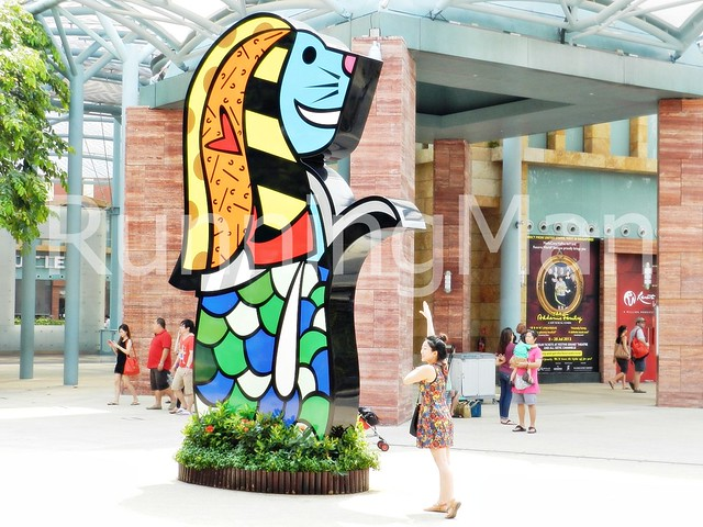 Sentosa Resorts World Sentosa 04
