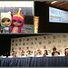 Went to another AT panel at Wondercon! by ☠ Skull Maiden ☠