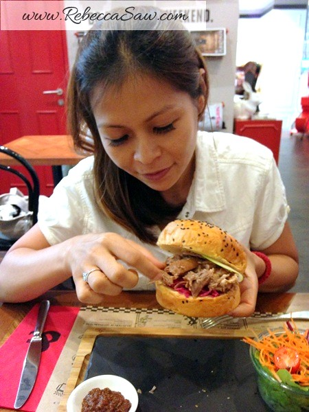 &made bruno menard - burgers - singapore-002