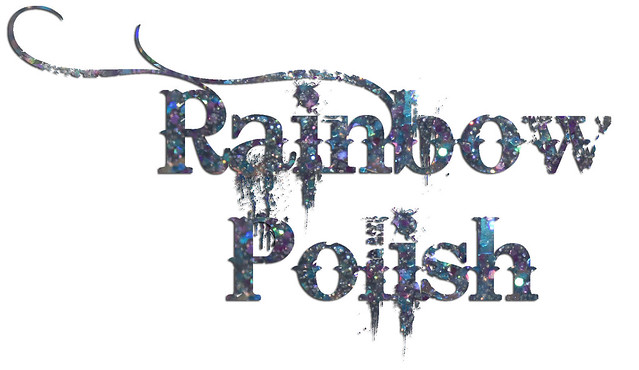 Rainbow Polish (2)