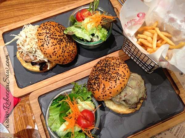 &made burgers - bruno menard - singapore-002