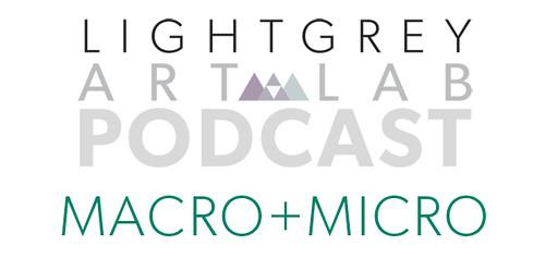 podcast_Macro+Micro