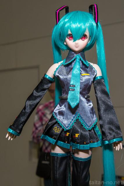 DollsParty29-003-DD ちょこれーとみんと-DSC_2788