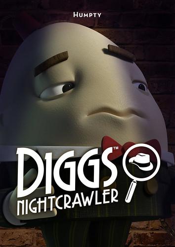 1784_Diggs character sheets humpty