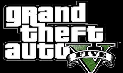 Link to Grand Theft Auto V Gets Australian TV Commercial