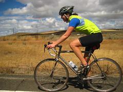 Bike Fit Seminar