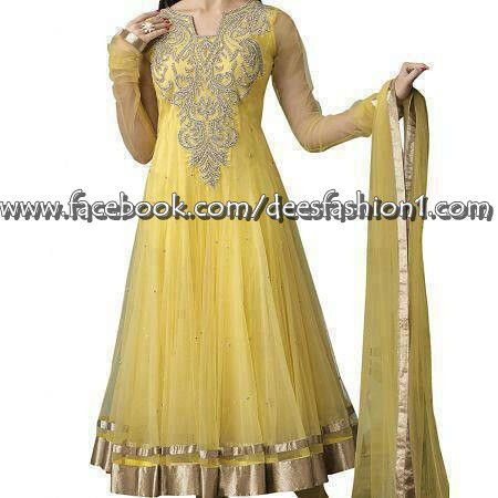Celebrity replica dresses pakistani