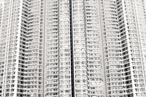 hongkong_2013_street-8673
