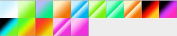 gradients-set-4-Roamn