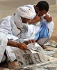 Misleading Press Freedom in Mauritania Last Friday, 3rd May 2013, the Reporters without Borders for Press Freedom published its annual report about the World Press Freedom in the occasion of the 10th International Day for Press Freedom 2013… There is noth