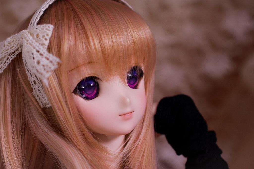 DDH-06-custom-10