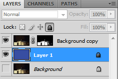 layers-behind