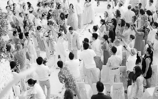 JON & PATTI WEDDING-21b