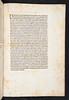 Manuscript heading in Caesar, Gaius Julius: Commentarii