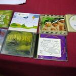 VI Encontro de Educação Musical da Unicamp