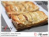 apple pie 02 by Momento BakeHouse