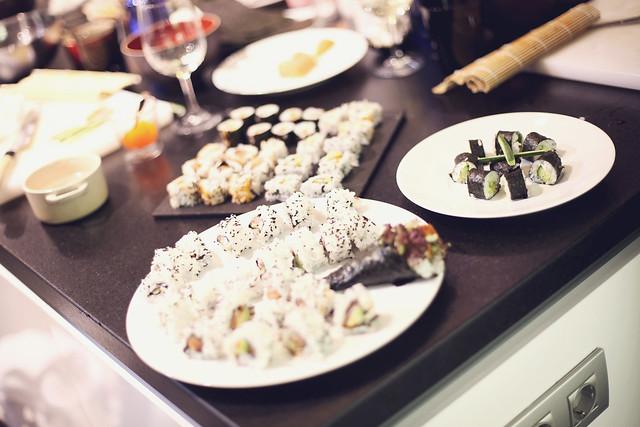 sushi-0036