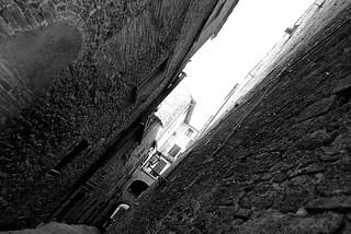 Volterra: old way...