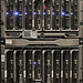 Dell PowerEdge Blade Servers by Diego S. Gancedo