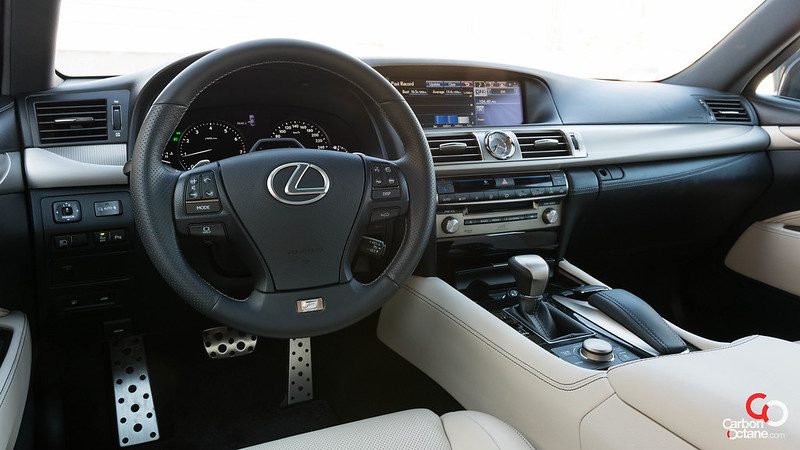2013-Lexus-LS 460-2.jpg