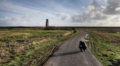 2011 12 24 Zeeland Plompe Toren