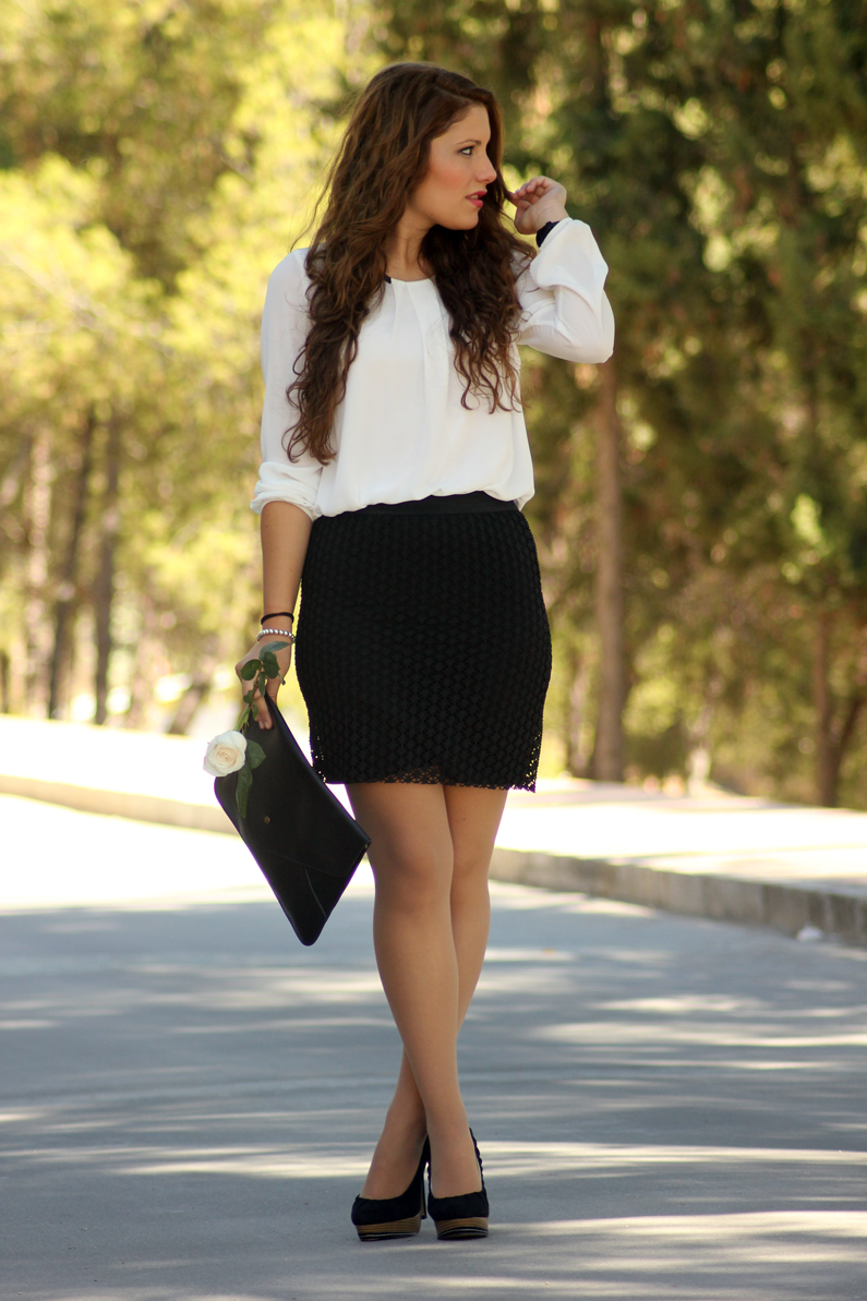 falda-de-tubo-negra-por-encima-de-las-rodillas-ZALANDO---HEELSANDROSES-blogger--(5)