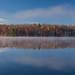 Price Lake Sunrise (6) by Photomatt28