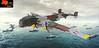 Skoffin - Maritime Patrol Aircraft