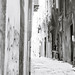 Genova 50mm by Antonio Lazzoni
